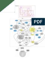 (257060119) Dinamica laboral colombiano_diseño de proyectos jorge (1)