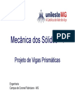 1-Projeto-Vigas-Prismáticas