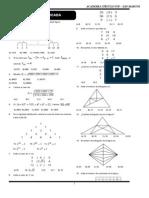 Pc Matematicas