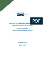 Datos Tecnicos Garantizados Bujes 138-220 kV.pdf