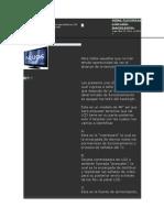 Informe Convertido a PDF