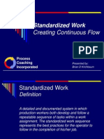 Standardized Work.ppt