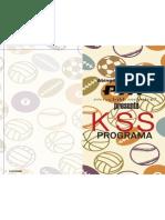spanish_kks_program.indd.pdf
