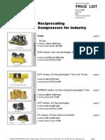 54 Reciprocating Compressors 2008