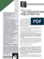 Internos Nº 21pág1-pág9