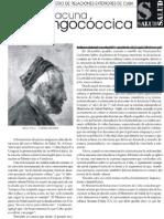 Internos Nº 21pág10-pág19