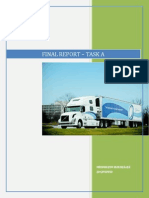2012PGP039_Task-A