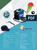 9_nuevos_productos.pdf