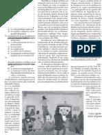 Internos Nº 21pág20-pág29
