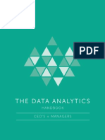 The Data Analytics Handbook2.pdf