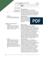 AD 2010 List