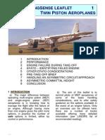 CAA_Leaflet_Twin_Piston_Aeroplane.pdf