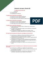 Cuestionario-conceptos-Diseno--2-