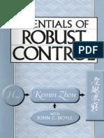 Robust Control - Kemin Zhou.pdf