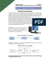Unidad II - Metodología.pdf