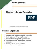 chapter 1 general principles