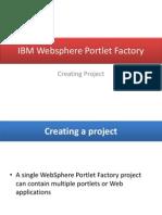 WPF Sample Application