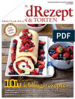 Mein LandRezept - (Kuchen & Torten) 02-2014