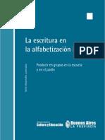 la_escritura_en_la_alfabetización_inicial