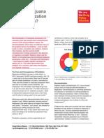 DPA Fact Sheet Marijuana Decriminalization and Legalization April2014