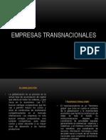 diapositivasempresastransnacionales-111122084153-phpapp01
