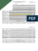 01 SERTIFIKAT DA-1-DPR.pdf