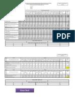 07 SERTIFIKAT DA-1-DPRD KAB.pdf