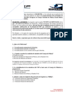 examen_escala_basica_20111.pdf