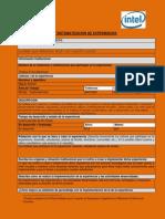 formato sistematizacin de experiencias 3