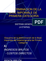 BI_1°_y_Duenos