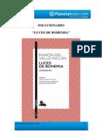 solucionario_luces_de_bohemia.pdf