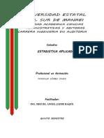 estadisticas grupo n°2.docx