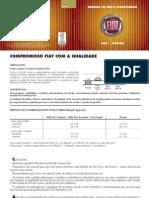 Uno-Fiorino_2011_Mille Way Economy (2,12 MB)