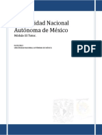 Manual Del Tutor_siset