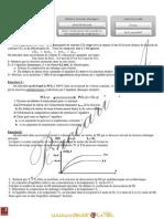 Série+d'exercices+-+Chimie+Déplacement+des+équilibres+chimiques+(Loi+de+modération)+-+Bac+Sciences+exp+(2010-2011)+Mr+Baccari.+Anis