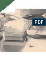 Kunsch, Margarida. A Função das Relações Públicas e a prática comunicacional nas organizações.