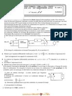 Série+d'exercices+N°1++-+Sciences+physiques+DIPOLE+RC+-+Bac+Sciences+exp+(2011-2012)+Mr+ALIBI+ANOUAR