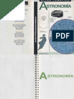 Ciencia - Atlas Tematico de Astronomia