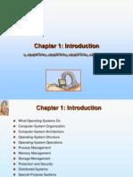 Operatingsystems Concepts Silberschatzgalvinslides 130228082901 Phpapp01
