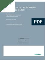25599-230-V1A-EV00-00747.pdf