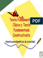 Asuntos paradigmaticos actuales en TF.pdf