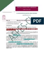 cambiocondicioneslaborales 2012-13