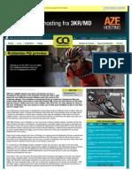 cyclingquotes.com.pdf