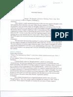 wp89 draft 1