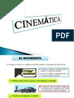 cinematica1 DIAPO 2