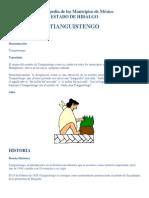 Enciclopedia de los Municipios de México