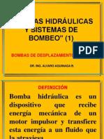 Bombas (1)