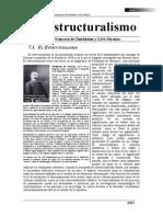 T7 Estructuralismo la antropología francesa de Durkheim y Lévi-Strauss.pdf