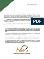 Carta al Mineduc por situación de estudiantes damnificados por el incendio de Valparaíso.pdf