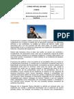 Historia de Las Auditorias
